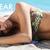 Swimwear | Mermaids Boutique