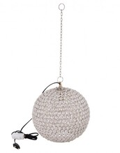 home accessory,home decor,our favorite home decor 2015,holiday home decor,metallic home decor,wall decor,boho decor,decoration,halloween decor,vintage decor,crystal chandelier,crystal,living room wall hanging