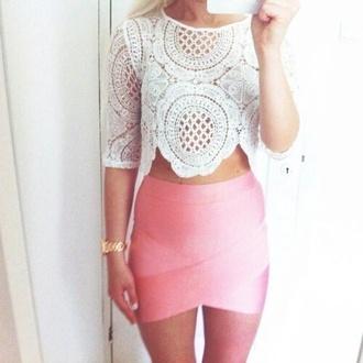 shirt asymmetrical asymmetrical skirt rose asymmetrical hemline asymmetrical hem skirt highwaisted skirt high waisted