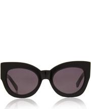 Karen Walker | Designer Sunglasses | Liberty.co.uk