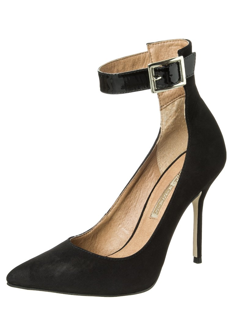 Buffalo Pumps - black - Zalando.de