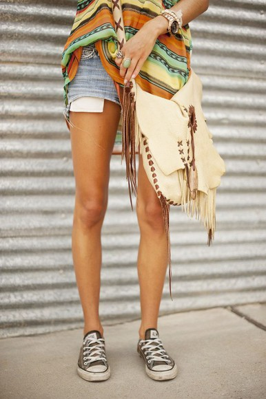 bag cute purse boho boho purse