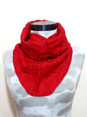 scarf,unisex,unisex scarf,scarves,red scarf,knit scarf red,gifts scarves,valentines day,best gifts,lovely gift,valentine's day