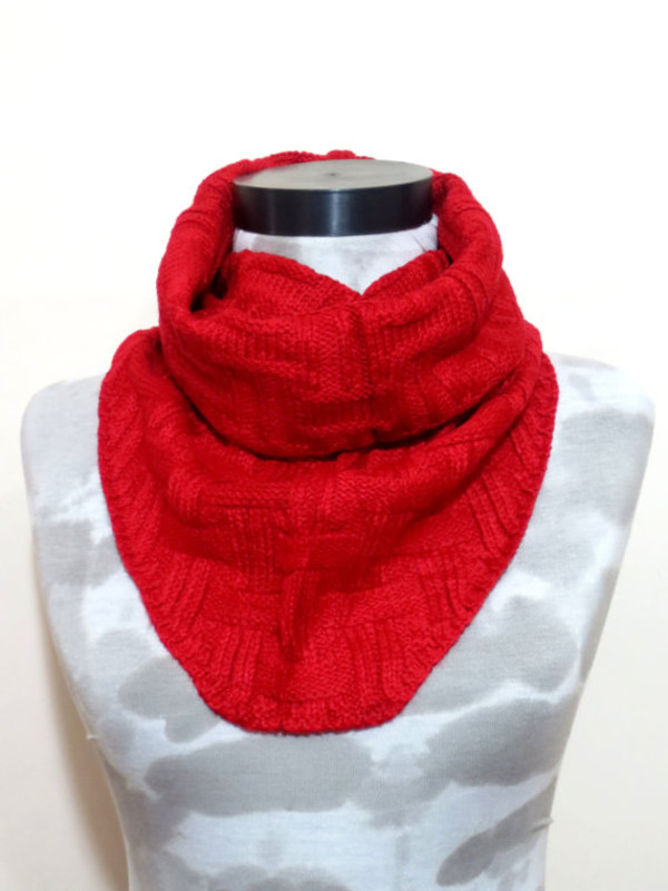 scarf unisex unisex unisex scarf scarves red scarf knit scarf red gifts scarves valentines day best gifts lovely gift valentine's day