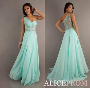 Kleid 40 ebay