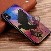 phone cover,music,hollywood undead,rock band,iphone cover,iphone case,iphone,iphone x case,iphone 8 case,iphone 8 plus case,iphone 7 plus case,iphone 7 case,iphone 6s plus cases,iphone 6s case,iphone 6 case,iphone 5 case,iphone 5s,iphone se case,samsung galaxy cases,samsung galaxy s8 cases,samsung galaxy s8 plus case,samsung galaxy s7 edge case,samsung galaxy s7 cases,samsung galaxy s6 edge plus case,samsung galaxy s6 edge case,samsung galaxy s6 case,samsung galaxy s5 case,samsung galaxy note case,samsung galaxy note 8,samsung galaxy note 8 case,samsung galaxy note 5,samsung galaxy note 5 case