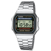 jewels,Casio,watch,casio watch,silver,sale,girly,classic,classy,vintage,hipster,gold,bronze
