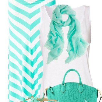 lime sunday skirt maxi skirt chevron chevron maxi skirt mint mint scarf maxi sandals scarf red