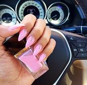 nail polish,tom ford