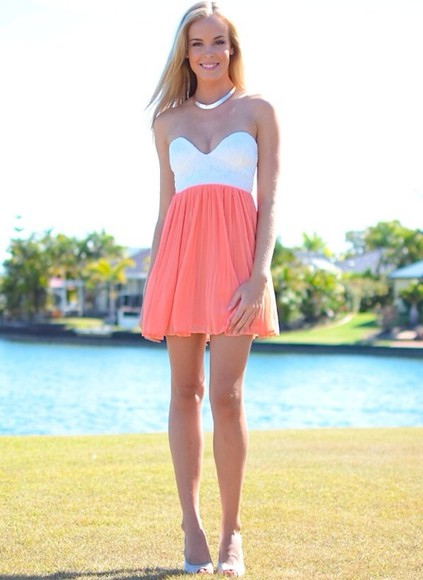 dress simple homecoming homecoming dresses