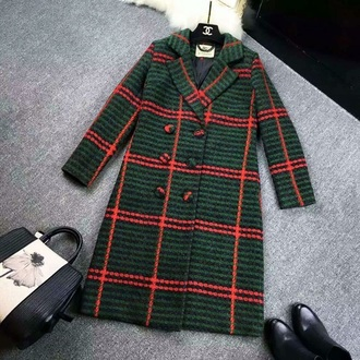 coat sale burberry