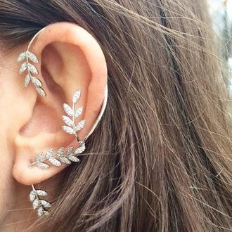 jewels earrings jewelery statement earrings