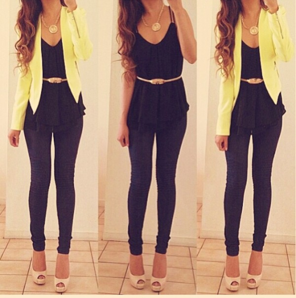 shirt jacket tank top blouse cardigan