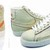 SC3085 Nike LunarGlide  4 Mesh Women's Running Shoe White/Jade/Pink/Yellow Sale [Zos8678] - CAD $69.99 :