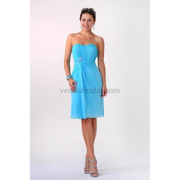 Venus Prom Dresses
