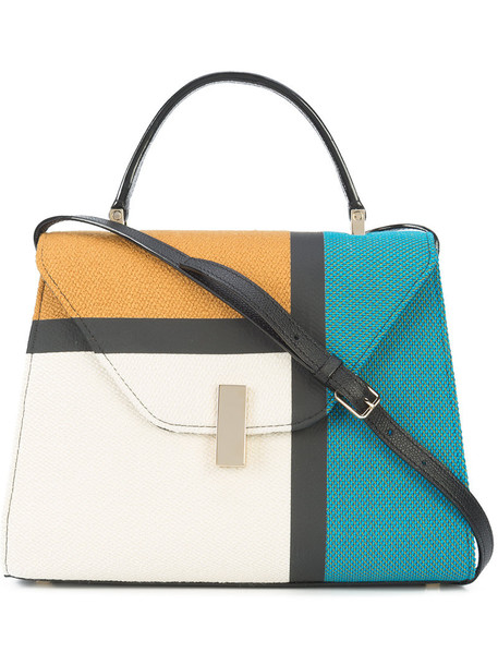 women bag crossbody bag leather