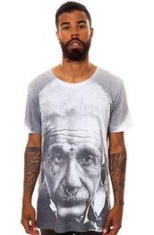 shirt,hype,einstein,karmaloop