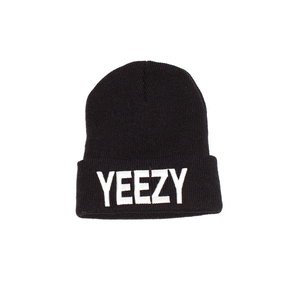 Yeezy Beanie / SCXLA
