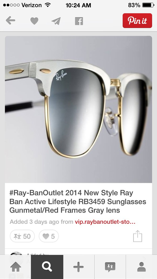ray ban outlet hut  check out ray ban rb3507 51 clubmaster aluminum sunglasses from sunglass hut http://sunglasshut/us/8053672097672