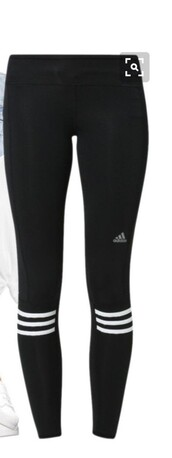 leggings,adidas,adidas pants,sports leggings,workout leggings,workout,white crop tops,denim jacket,activewear,necklace,pendant,cap,snapback,adidas superstars,adidas shoes,hat