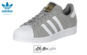 shoes,superstar,suede,grey,white,adidas,adidas shoes,adidas superstars,adidas originals,women,grey sneakers,low top sneakers