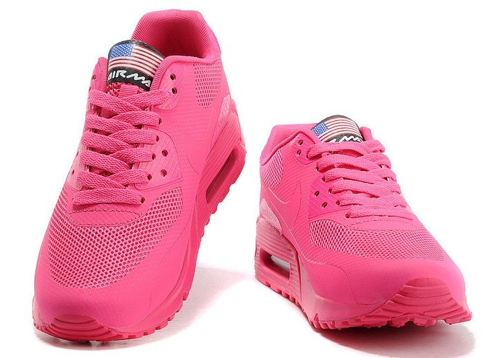 nike air max neon pink kaufen. Black Bedroom Furniture Sets. Home Design Ideas