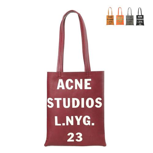 Bwbag acne style studios l nyg 23 tote bag