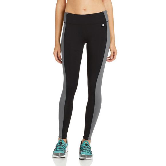 black pants gym pants work out pants gym leggings workout leggings workout apparel\ workout apparel hot gym clothes cute gym clothes workout clothes womens workout apparel for women