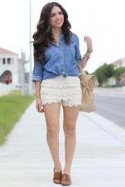 OASAP | Shop High Street Fashion Women's Clothing Online | Free Shipping & Returns