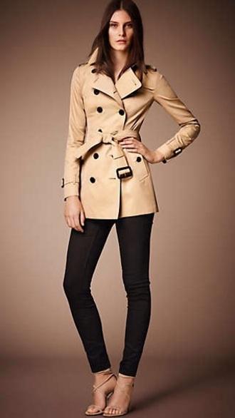coat classy coat jacket beige coat beige trench coat trench coat