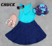 clothes,hat,accessories,bucket hat,original chuck