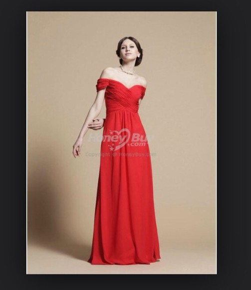 romantic dress prom dress red dress off the shoulder off the shoulder dress off the shoulder prom dress long prom dresses long prom dress long red dress sweetheart dresses