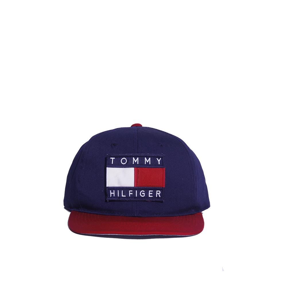 Tommy Hilfiger Snapback Os