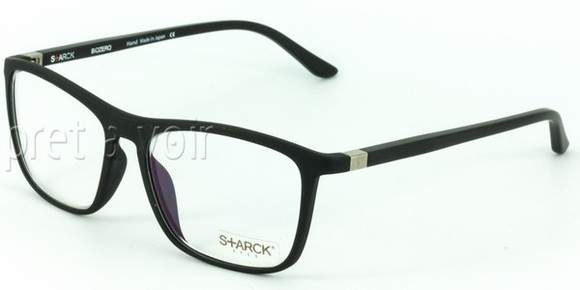 sunglasses glasses starck pl1317