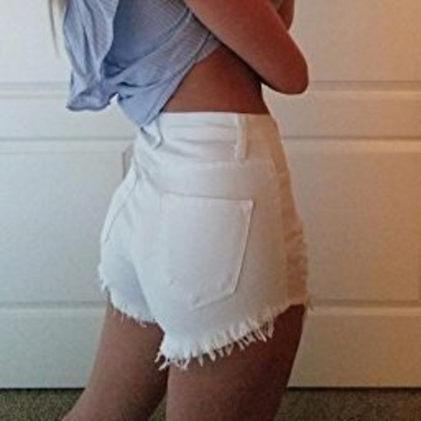 shorts, denim shorts, booty shorts, short shorts, denim ...