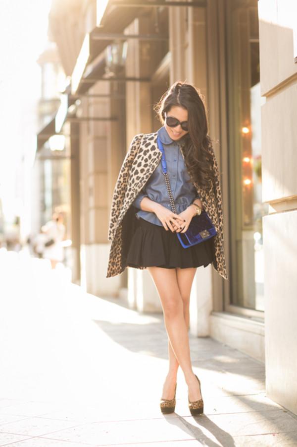 wendy's lookbook t-shirt coat shoes bag jewels sunglasses
