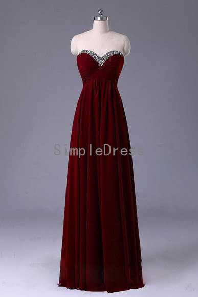 dress evening dress promdress partydress bridesmaidsdress
