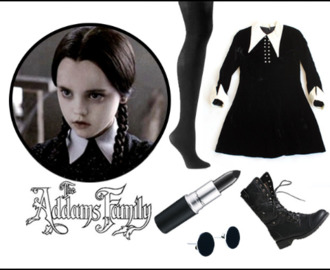 shoes dress black the addams family tuesday addams little black dress tights boots black booties black little black dress sparkle little dress strapless