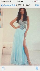 dress,fashio,prom dress,fashion,promgirl,fashonista,fashionista