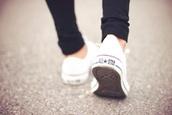 shoes,sneakers,allstars,allstars converse,low top sneakers