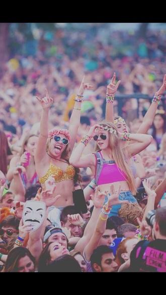 shirt festival top festival