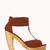 Shoes -  2000111976