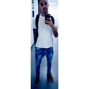 jeans justin bieber menswear harem pants leather