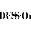 Dress-on