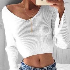Fashionista_amor