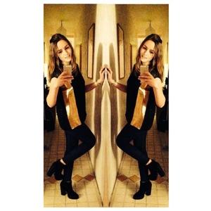 alizee_adr
