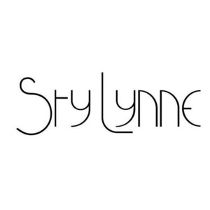 StyLynne