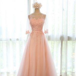 21weddingdresses