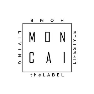 Moncai the Label