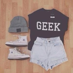 fashion.chic_2